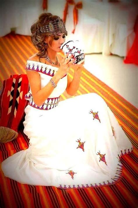 les robe de maison chahinez 2015 17 best images about femmes kabyle on pinterest