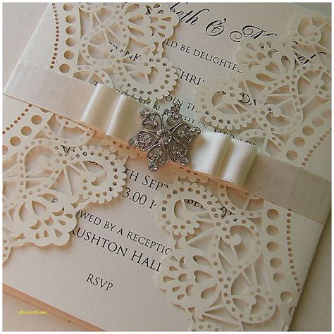 Diy Baby Shower Invitation Kits by Baby Shower Invitation Awesome Baby Shower Invitation