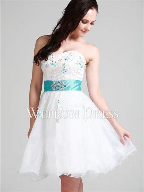 vestidos de primera comunion cortos modelos de vestidos de primera comunion cortos modelos