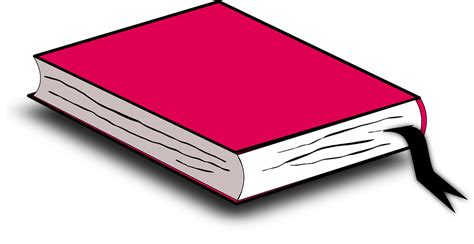 libro a plus livre de image vectorielle gratuite la litt 233 rature livre l 201 ducation image gratuite sur pixabay 149713