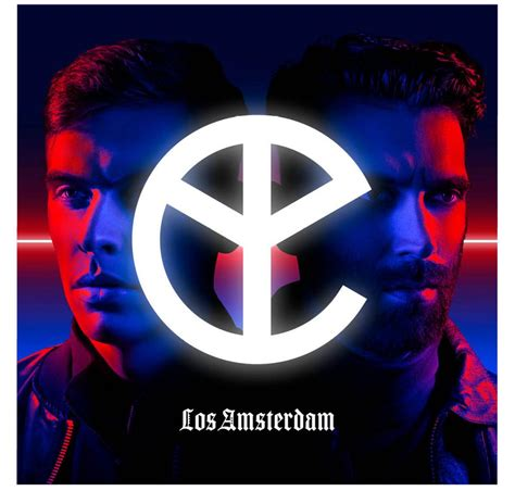 wallpaper yellow claw yellow claw los amsterdam tracklist und review it s