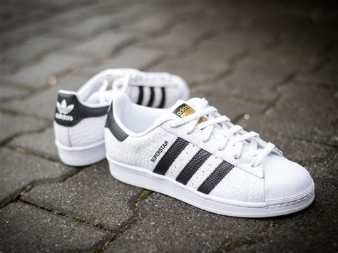 adidas ninety two women s shoes sneakers adidas originals superstar animal