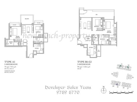 dream home design questionnaire planning kit double bay residences floor plan 100 double bay