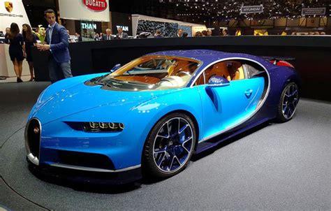 voiture de sport 2016 voiture de sport 2016