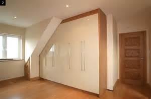 Bedroom elegance attic design attic dormer converted bedrooms