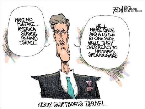 swift boat politician kerry swiftboats israel right wing humor and news