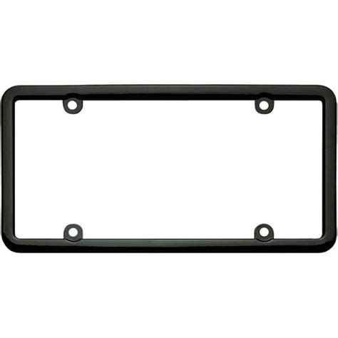 License Plate Template For Kids Clipart Best License Plate Frame Template