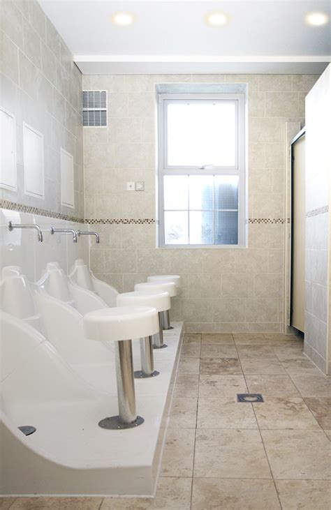 design toilet masjid 21 best images about wudhu on pinterest canada