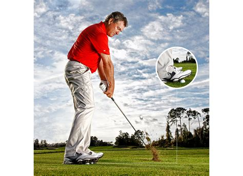 how to fix a shank in golf swing the shank fix you need golf swing 24 7 golf swing 24 7