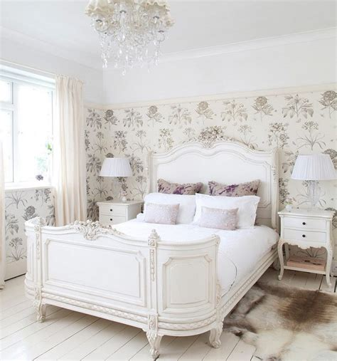 provencal bedroom interior great ideas  authentic french atmosphere
