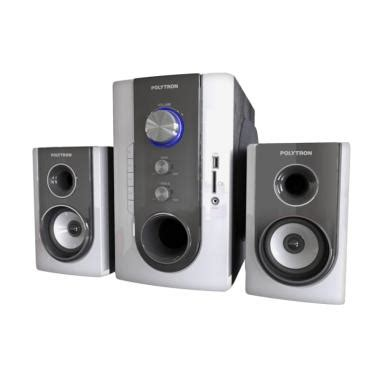 Speaker Polytron Pma 5210 jual speaker aktif polytron pas 28 78 7 79 berkualitas