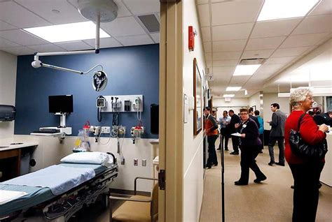 emergency room columbus ohio grove city gets stand alone er news the columbus dispatch columbus oh