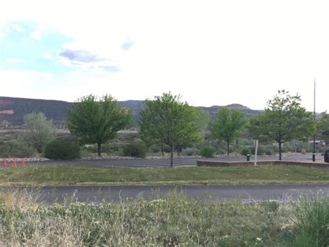 james m robb colorado river state park fruita section co james m robb colorado river state park hotel 595