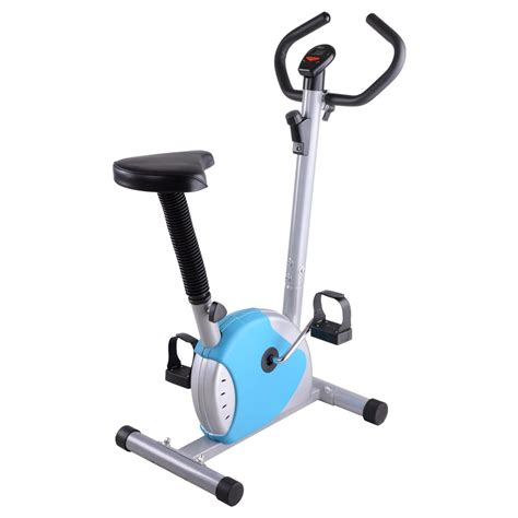 exercise bike fintess cycling machine cardio aerobic
