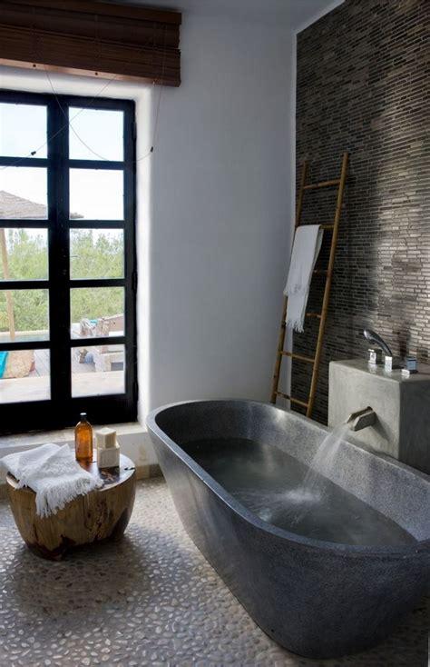 50 best bathroom design ideas 50 best bathroom design ideas