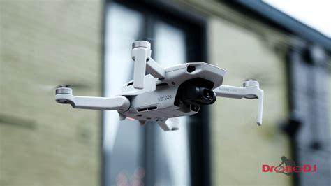 dronedj  flipboard  dronedj