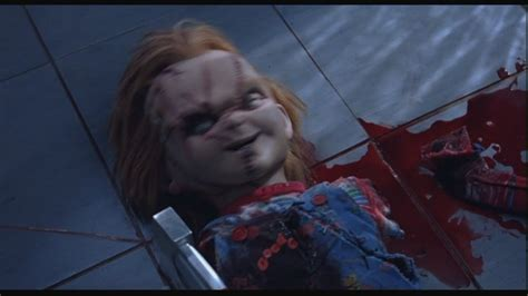 the best of horror films chucky seed of chucky horror movies image 13741043 fanpop