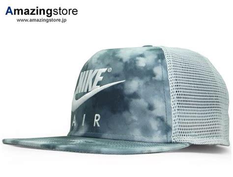 Topi Cap Hat Trucker Nike 24 nike true trucker mesh snapback cap by nike snapback caps snapback cap