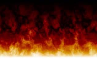 Fire Wallpaper 9231 1680x1050 px ~ HDWallSource.com
