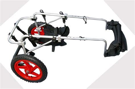 wheels for back legs wheels for back legs