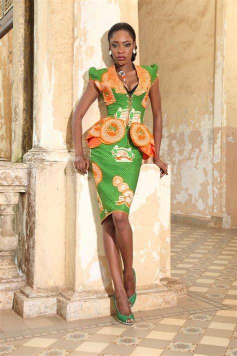 african dress chitenge fashion women chitenge wear joy studio design gallery best design