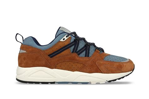 kanye sneaker karhu says it s happily surprised by kanye west s st