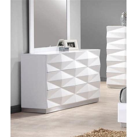 verona platform bedroom set jm furniture 1 reviews