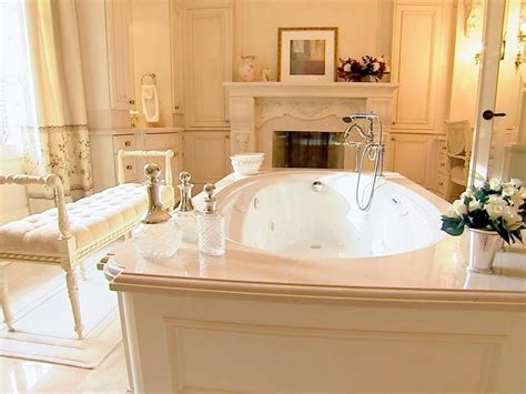 amazing bathroom renovations amazing bathroom renovations hgtv