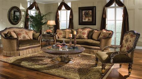 italian living room furniture sets traditional living room furniture sets peenmedia