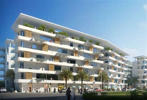 government housing fouka bay tourist retreat masterplan