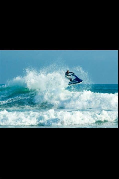 jet ski boat thing jet skiing looks like something i would do boats
