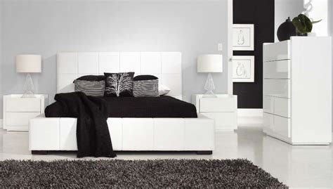 How To Clean White Bedroom Furniture by Forty Winks Drift Modern Clean White Bedroom Furniture
