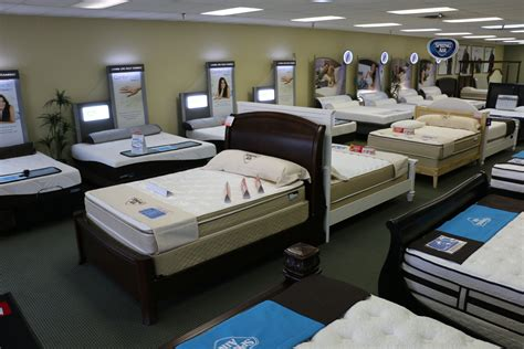 mattress stores abercorn interior