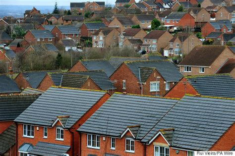 house buy scheme right to buy a third of councils don t replace houses sold through scheme