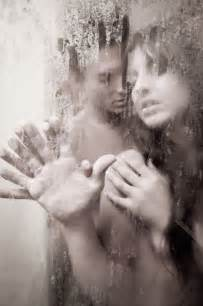 romantic bathroom sex 553 best fifty shades of grey trilogy images on pinterest