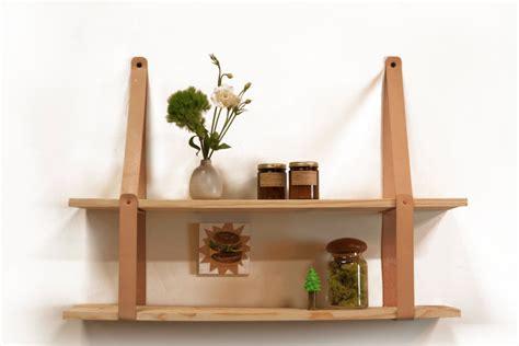 leather shelf 1 61 soft goods
