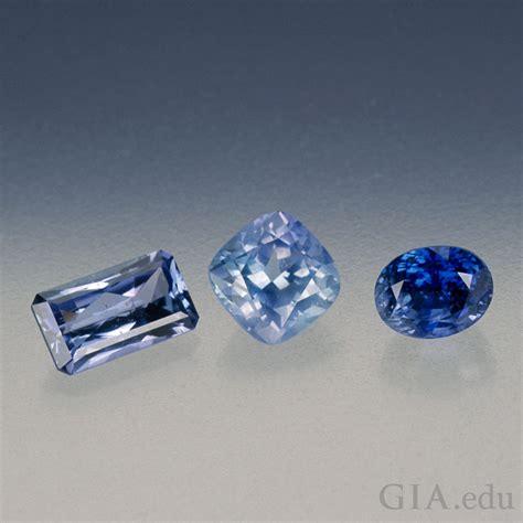Blue Sapphire Madagascar Africa 3 where do sapphires come from