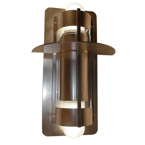 Architectural Lighting Fixtures Premier Lighting Decor Vancouver Wall Sconce Architectural Ws84605 Saturn