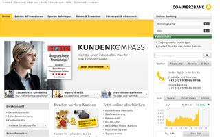 deutsche bank und brokerage deutsche bank banking and brokerage consors cfd
