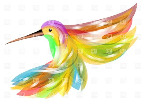 free clipart photos hummingbird clipart clipart panda free clipart images