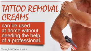 tattoo removal cream review 11 easy ways to remove temporary tattoos without any