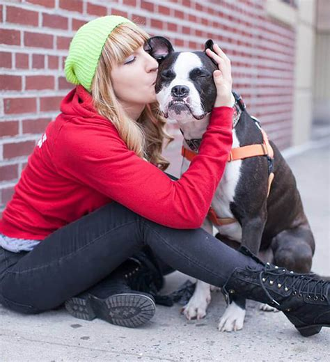 best shoo for puppies the 6 best trainers in manhattan for 2017 this s community