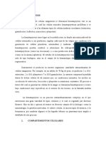 cadenas cineticas cerradas pdf articulaciones que hay entre los huesos del oido
