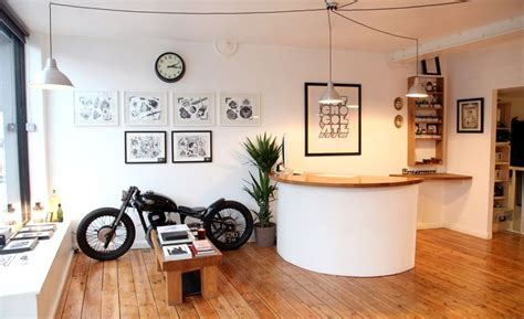 tattoo fixers london hackney 63 best images about tattoo shop decoration on pinterest