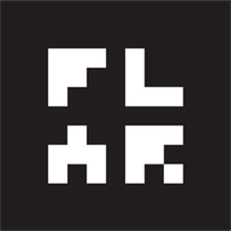 pattern generator marker mobilefish com augmented reality pattern marker generator