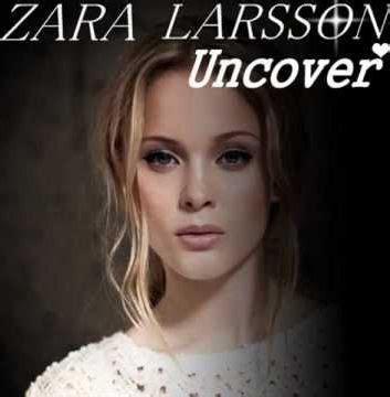 download mp3 zara larsson http newleakedmp3 com zara larsson uncover leaked album