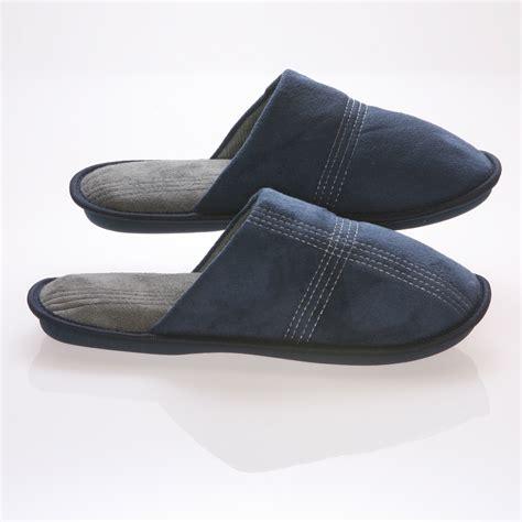 outdoor slippers for s memory foam slippers indoor outdoor suede fleece
