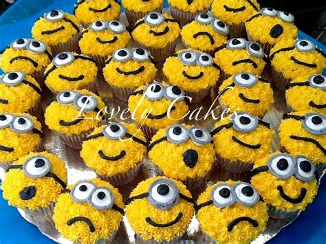 imagenes minions cupcakes minion cupcakes cupcakes ideas pinterest cake