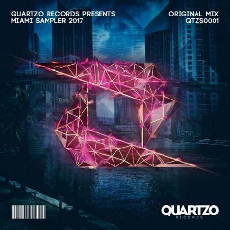 Virginia Records 2017 Va Quartzo Records Presents Miami Sler 2017 320kbpshouse Net