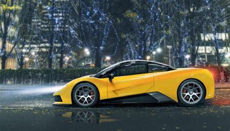 mercedes supercar concept 2018 mercedes s class vw crossover concept arash